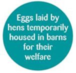 egg-sticker-temp-housing