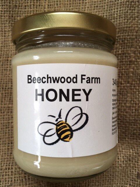 Set Honey